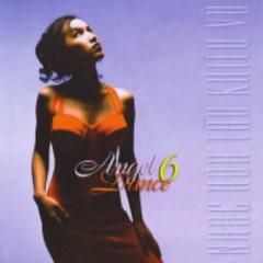 Angel Dance 6 - Nhạc Hòa Tấu Khiêu Vũ