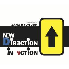 New Direction In Action (Mini Album)