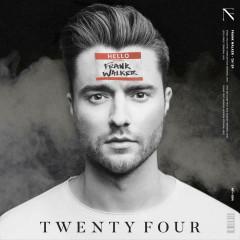 24 (EP)