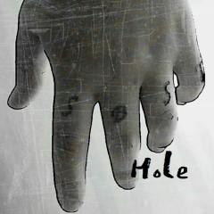 Hole (Single)