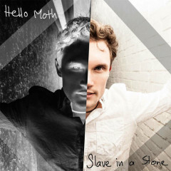 Slave In A Stone