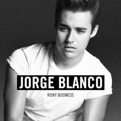 Risky Business (Single) - Jorge Blanco
