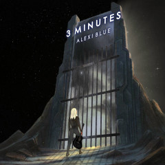 3 Minutes (Single)