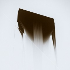 Hollowed - Ital Tek