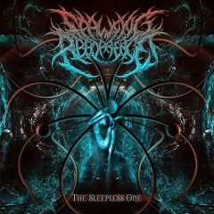 The Sleepless One - Spawning Abhorrence