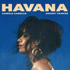 Havana (Remix) (Single)