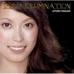 Kiniro Illumination - Ayuru Ohashi
