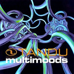 Multimoods