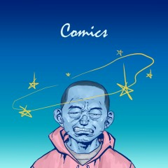 Welcome Back #2 : Comics (Single)