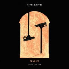 Fear (EP)