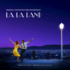 La La Land OST - Various Artists