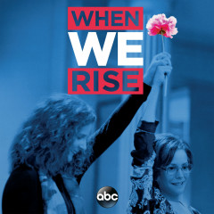 When We Rise OST