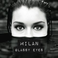 Glassy Eyes - EP