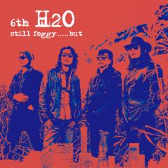 Still Foggy….But (CD2)
