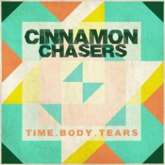 Time.Body.Tears - Cinnamon Chasers