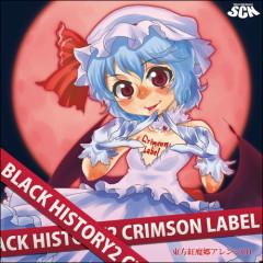 black history2