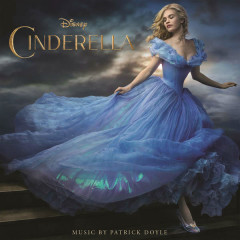 Cinderella OST - Various Artists