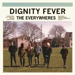 Dignity Fever