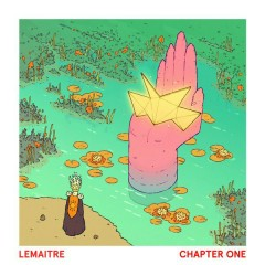 Chapter One - Lemaitre