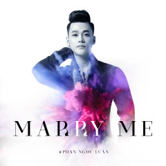 Marry Me (Single)