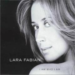 I Am Who I Am (Promo)