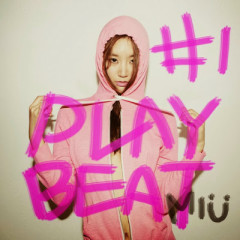 Playbeat Vol.1