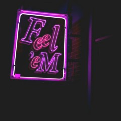 Feel'eM (Mini Album)
