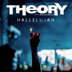 Hallelujah (Single)
