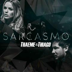 Sarcasmo (Single)
