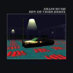 Deadcrush (Ben De Vries Remix) (Single) - Alt-J