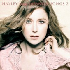 Hayley Sings Japanese Songs 2 - Hayley Westenra