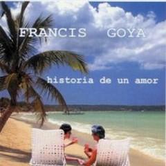 Historia De Un Amor