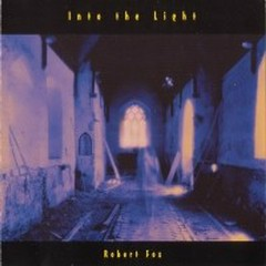 Into The Light  - Robert Fox