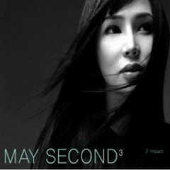 Impact (CD2) - May Second
