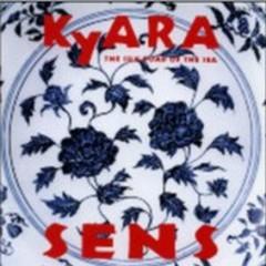 Kyara  - S.E.N.S.