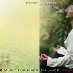 Music For Inner Balance: Inner Realm - Existence
