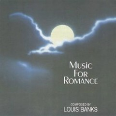 Music For Romance - Louis Banks
