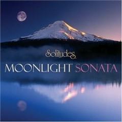 Moonlight Sonata  - Bandari