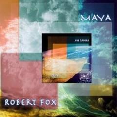 Maya - Robert Fox
