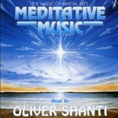 Magic Of Martial Arts (OST Bogu-Gala - 2002) - Oliver Shanti,Various Artists