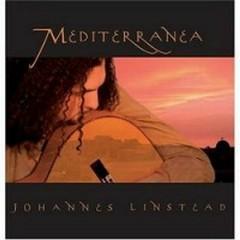 Mediterranea - Johannes Linstead