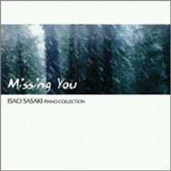 Missing You - Isao Sasaki