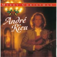 Merry Christmas  - Andre Rieu