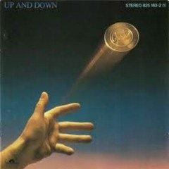 Up And Down - Opus