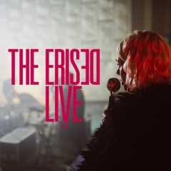 The Erised Live - EP - The Erised