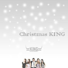ChristmasKing (Single)