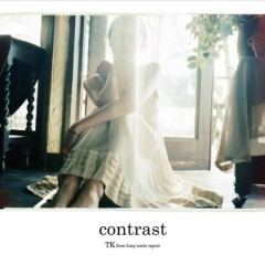 contrast - TK from Ling Tosite Sigure