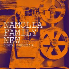 Nuguna Hanbeonjjeum (누구나 한번쯤) -                                  Namolla Family N