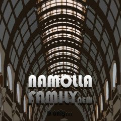 If Only - Namolla Family N