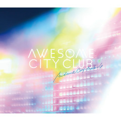 Awesome City Tracks 4 - Awesome City Club